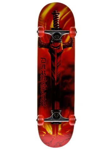 FP Sword Red 7.7