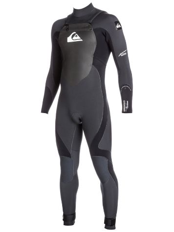 Quiksilver Syncro 5/4/3Mm Robbie Naish Chest-Zip