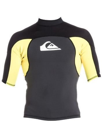 Quiksilver Syncro 0.5Mm Robbie Naish Metalite Short