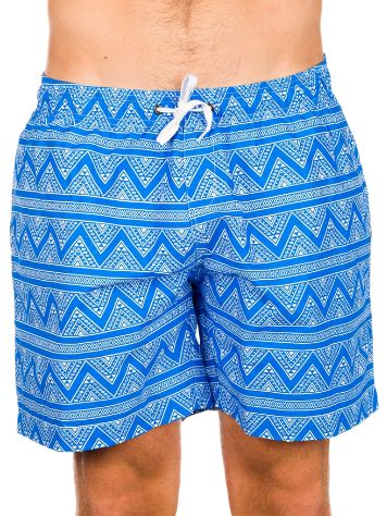 SWEET SKTBS Daily Boardshorts