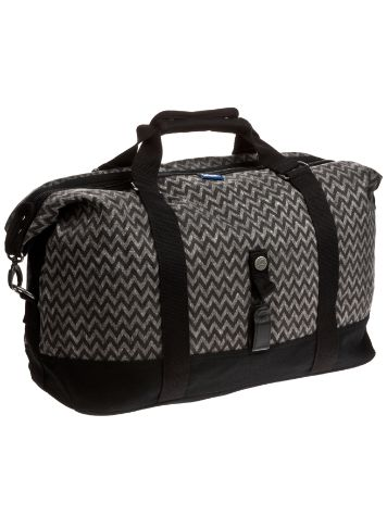 Chuck Originals Zig Zag Duffle Bag