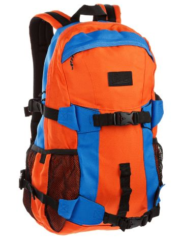 Zimtstern Walker Backpack