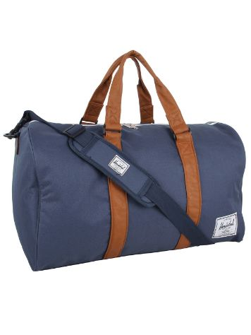 Herschel Novel Bag