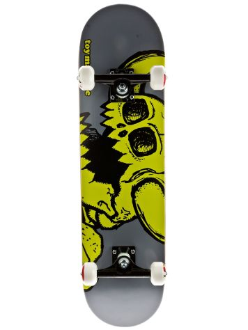 Vice Dead Monster 7.875 Complete Grey