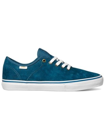 Vans Stage 4 Low Skateshoes