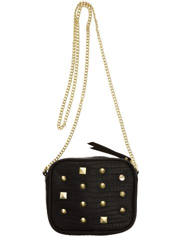 Vans Zoey Cross-Body Bag