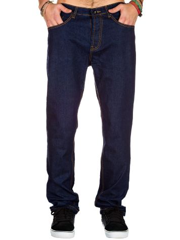 Fourstar Koston Signature Jeans