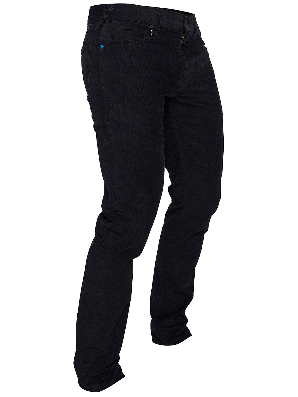 hurley-84-slim-cord-pants