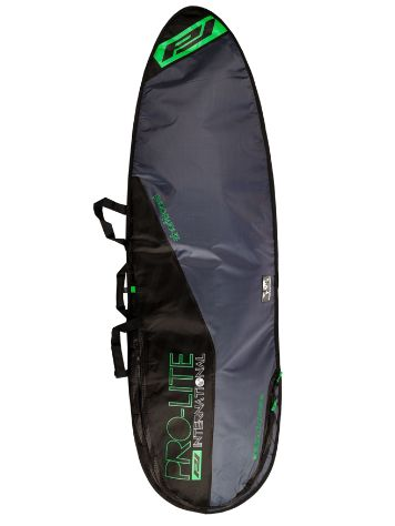 Pro-Lite Short Cover 5mm 6.0 Boardbag