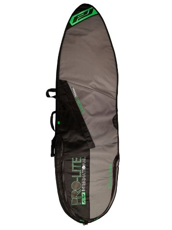 Pro-Lite Double Short Cover 10mm 6.10 Boardbag