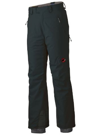 Mammut Sella Pants