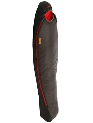 Mammut Kompakt Winter 165 L