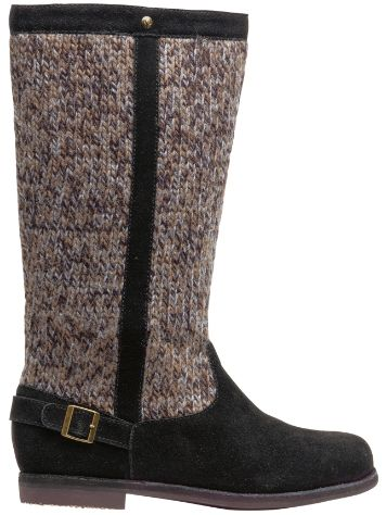 Reef Autumn Star Boots