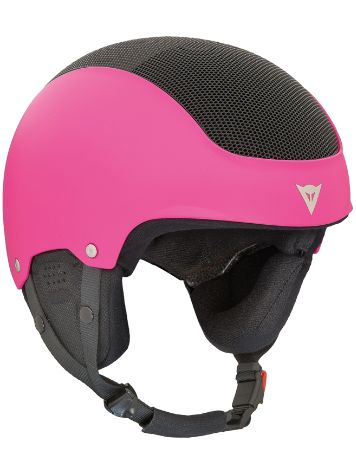 Dainese Air Soft Powder Helmet