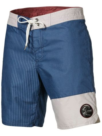 O'Neill O'Riginals Ricca Boardshorts