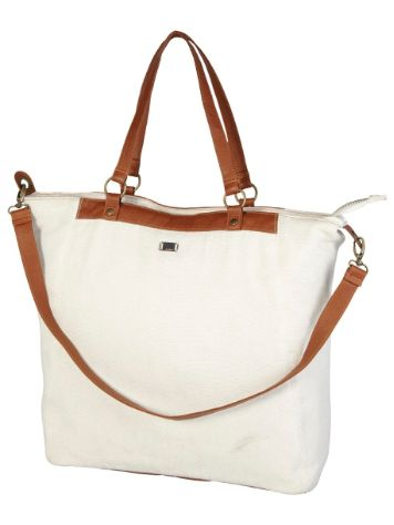O'Neill Dorothy Shopper Bag