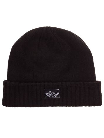 Blue Tomato BT x Vivo Easy Beanie II
