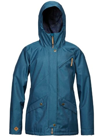 DC Vista 14 Jacket