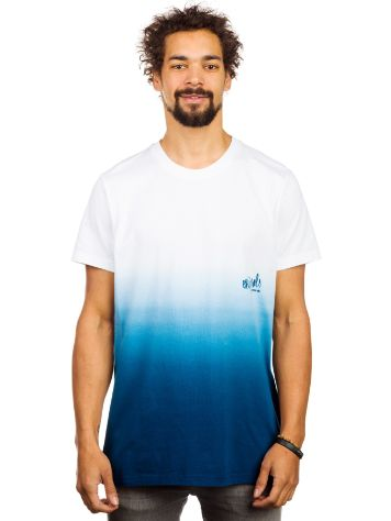 adidas Originals Fade Stripe T-Shirt
