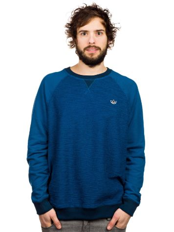 adidas Originals PBS Crew Sweater