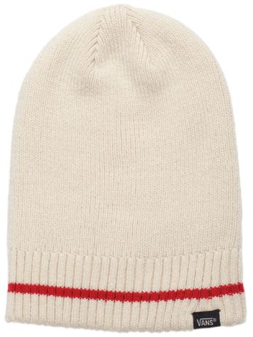 Vans Side Stripe Beanie