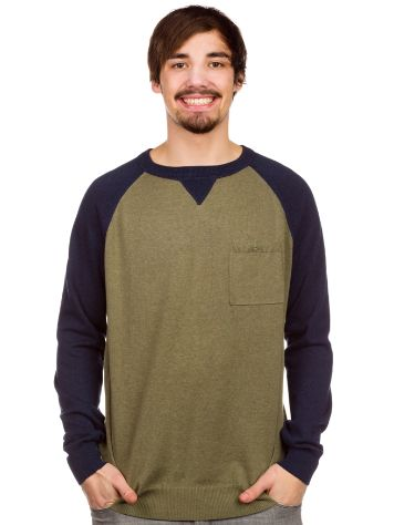 Element Vermont Sweater
