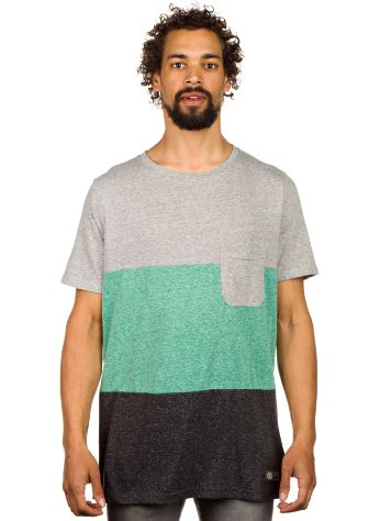 Element Harris T-Shirt