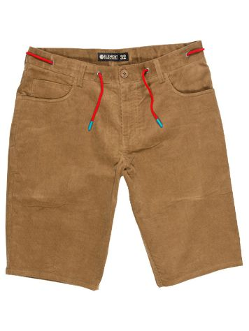 Element Essex Shorts