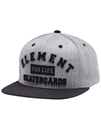 Element For Life Cap