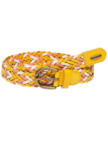 Element Caren Belt