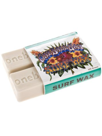 oneballjay Classic Surf Cold Wax