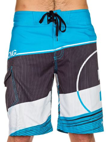 Billabong Chromatic Boardshorts