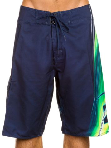 Billabong Burster Boardshorts