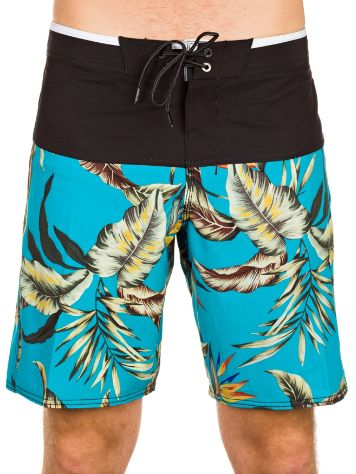 Billabong Flip Heather Stripe Boardshorts