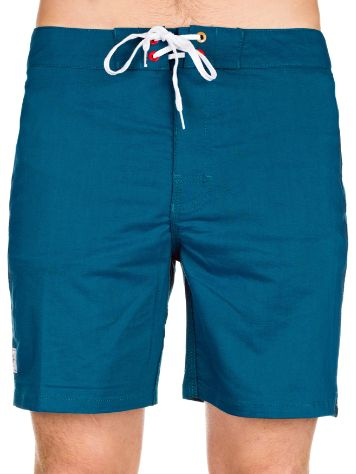 Billabong Havana Boardshorts