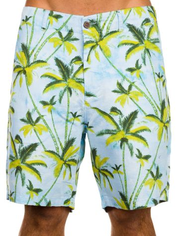Billabong Sundays Shorts