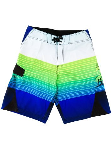 Billabong Occy Lunar Boardshorts Boys