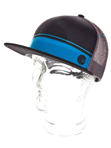 Billabong Invert Trucker Cap