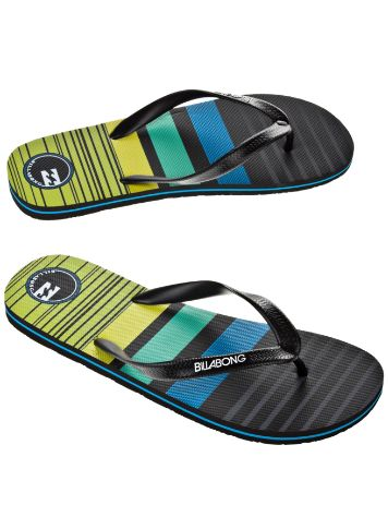 Billabong Bender Sandals