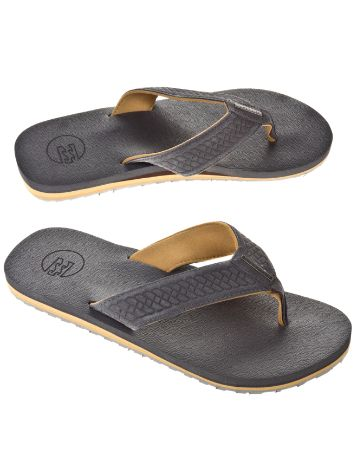 Billabong Tamri Sandals