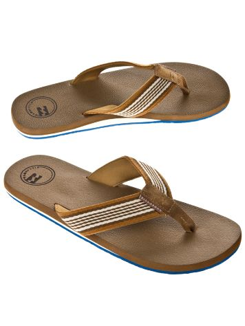 Billabong Offroad Sandals