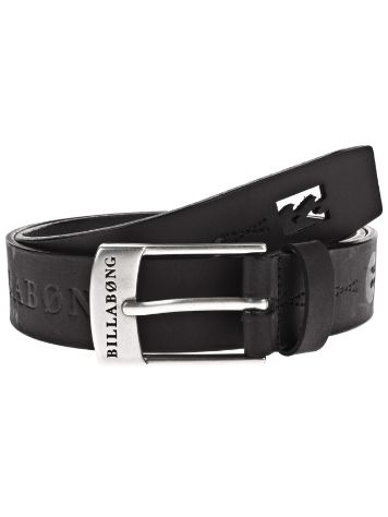 Billabong Loco Belt