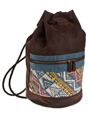 Billabong Faded Ocean Wings Backpack