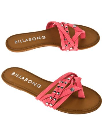 Billabong Caliente Sandals