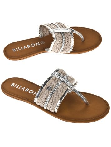 Billabong Walkabout Sandals