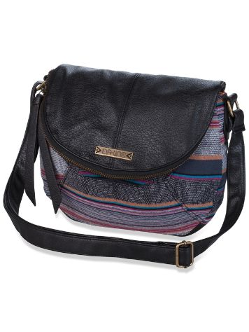 Dakine Eleanor Bag