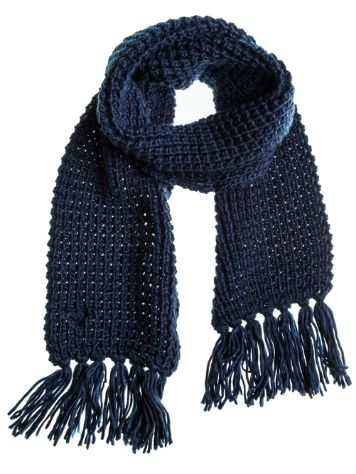 Roxy Mellow Scarf