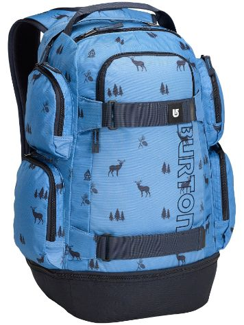 Burton Distortion Pack Backpack