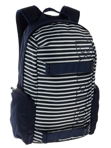 Burton Emphasis Pack Backpack
