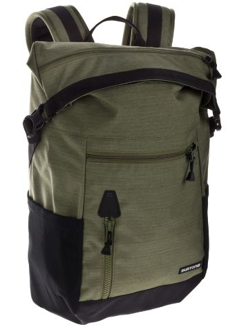 Burton Traction Pack Backpack